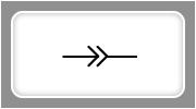 Разъемные электрические соединения