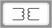 Параметры трансформаторов
