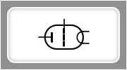 Устройство электронной лампы
